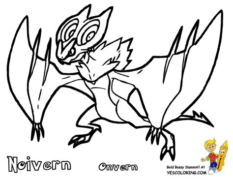 Perfect Pokemon Xy Coloring Pages 23 For Coloring Pages Coloring Pages Xy