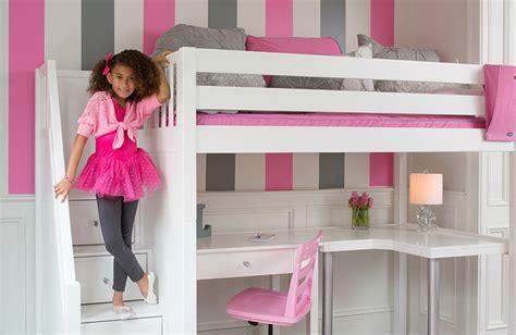 bedroom furniture appleton wi bunk beds green bay wi my