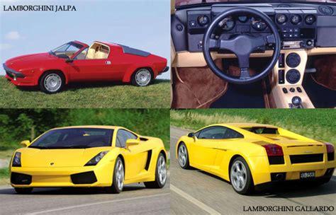Lamborghini Car Names Bulls Bulls That Inspired The Lamborghini Names Car Addicts