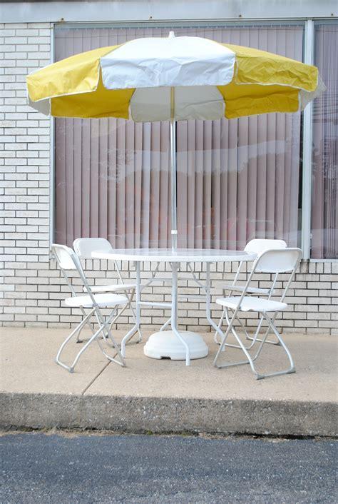 patio umbrella rentals patio umbrella rentals just 4