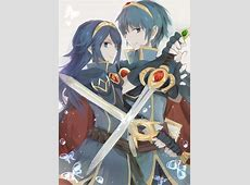 Lucina and Marth | Fire Emblem | Know Your Meme Homestuck Games Online