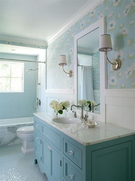 Spa Paint Colors For Bathroom - tailored family home interior ideas home bunch interior design ideas
