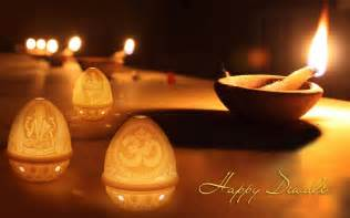 Special Best Free 3d happy diwali wallpapers with sms amp quotes let us publish