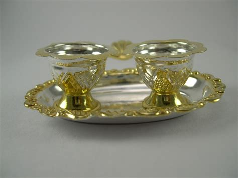 House Warming Gift Ideas silver gift items silver pooja items