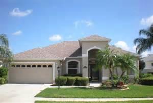 homes for in bradenton fl greenfield plantation homes for bradenton fl
