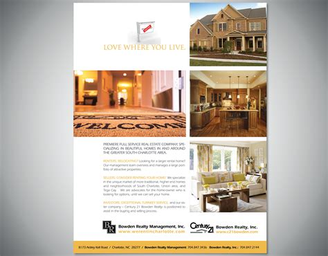at home magazine at home magazine ad cw design graphic and web design