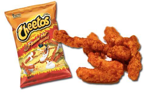 cheetos chitlins children books schools ban flamin cheetos girlslife