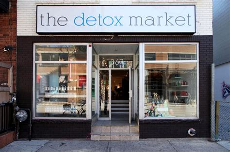 Detox Store Toronto by 26 Best Barreworks Classes Images On