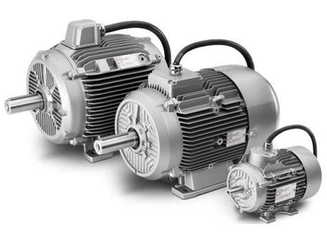 siemens high efficiency motors high efficiency ie2 motor siemens siemens 1le1