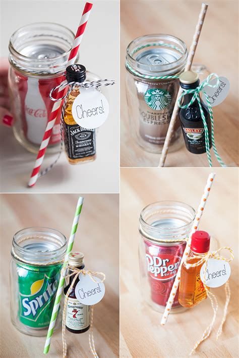 Diy Ideen Geschenke by Valentinstag Ideen Und Geschenke Freshouse