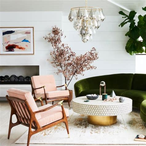 home decor trends pinterest 3 home decor trends blowing up on pinterest