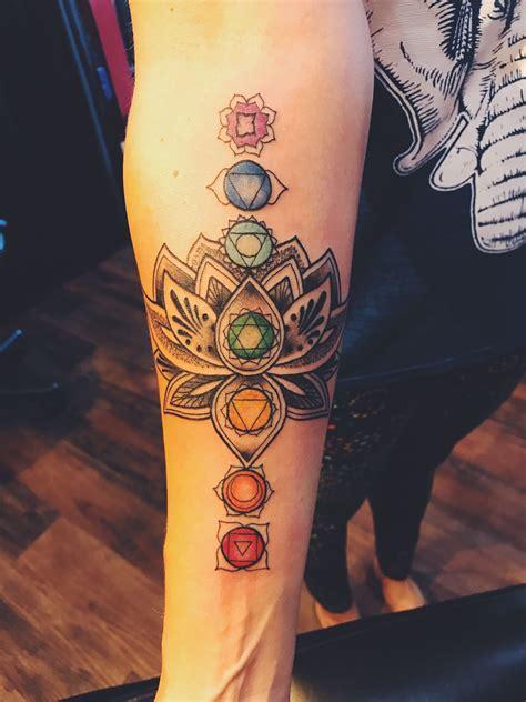 chakra tattoo chakra henna chakra chakra