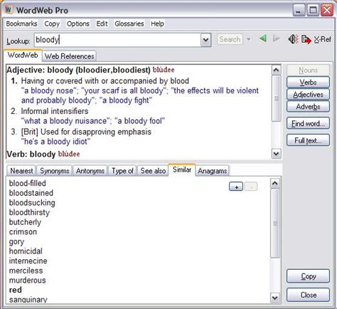 design definition synonyms control definitions and thesaurus macmillan dictionary