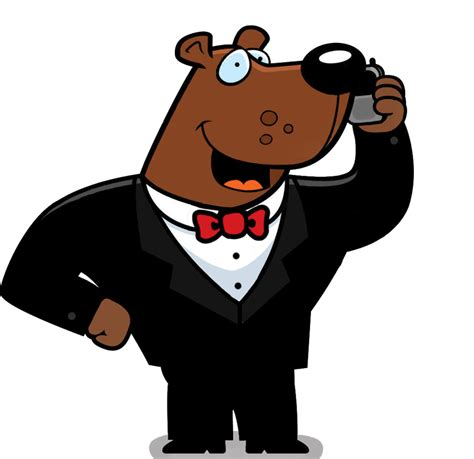 pictures of teddy bears in tuxedos contact the teddy ball