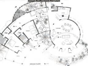 floor plan of a villa 1000 ideas about villa plan on two story houses mansard roof and house plans