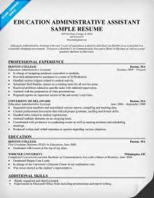 resume sle physical education bestsellerbookdb
