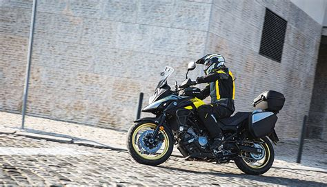Suzuki Cy Suzuki Cyprus Motorcycle Suzuki Cyprus