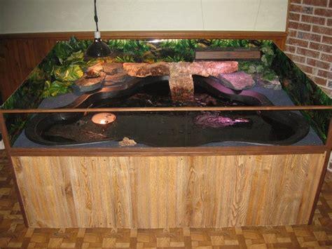 indoor ponds ponds indoor crowdbuild for