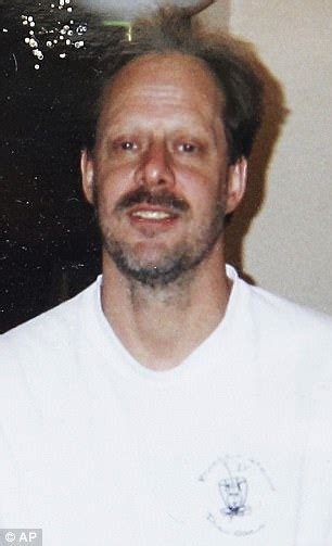 Vegas Shooter Criminal Record Piers If Vegas Was Muslim Terror We D Get New Laws