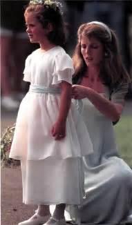 Kennedys c rose kennedy 1994 rose wedding rose daughter rose