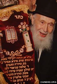 candle lighting times cleveland cleveland s kindest passes away chabad lubavitch