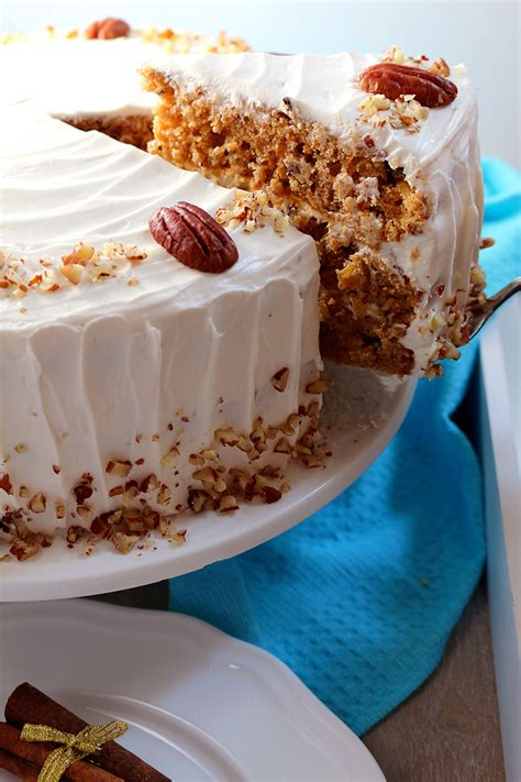 30 amazing carrot cake recipes celebrate special occasions with these special cakes books carrot cake with cheese frosting sweet spicy kitchen