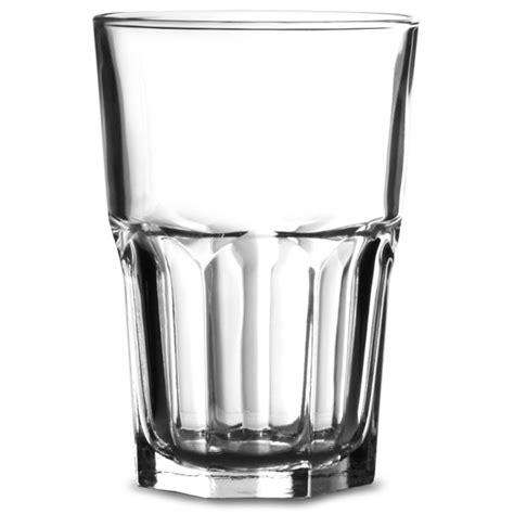 serigrafia bicchieri bicchiere 35 cl granity arcoroc conf 6 pezzi gma