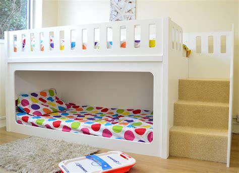 started bunk beds kids beds kids