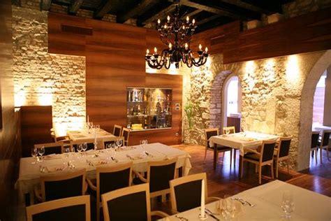 top restaurant best restaurants in zadar dalmatia croatia