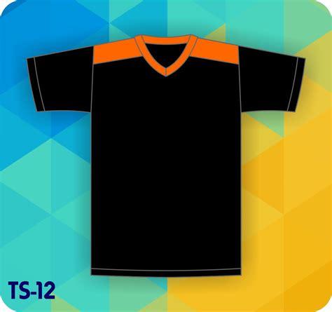 T Shirt Kaos Distro V c59 jakarta distributor kaos polos t shirt distro baju