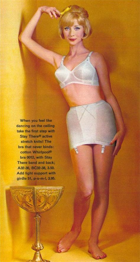 vintage girdles open bottom girdles panty girdles 1000 images about lingerie on pinterest white lingerie