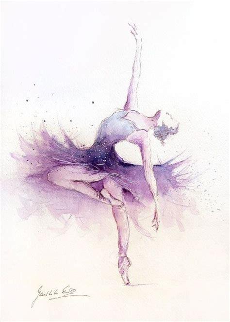 ballet color ballet paint pencil and in color ballet paint
