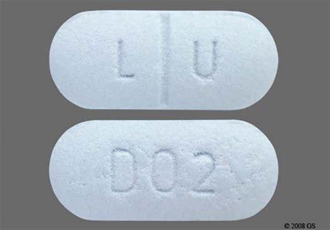 zoloft 50 mg pill sertraline oral tablet 50mg drug medication dosage information
