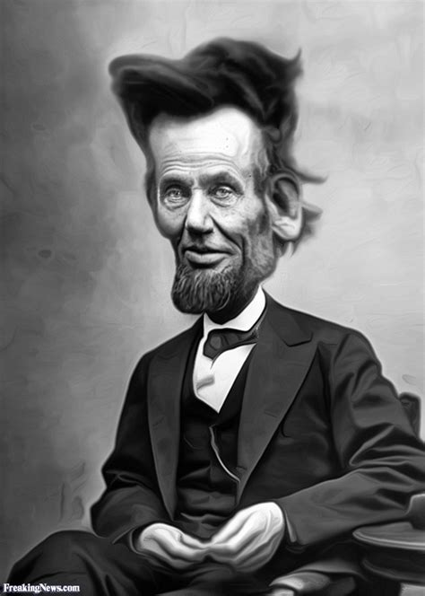 abraham lincoln heirs week in pictures june 27 july 3 freaking news