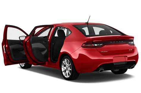 dodge dart gt price 2016 dodge dart reviews and rating motor trend