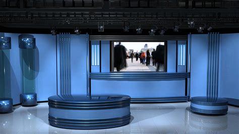 digital photo studio backgrounds  psd ai