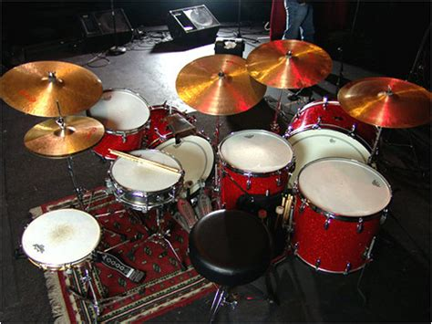 matt sorum drum kit stanton drum kit a setup inspirado 22