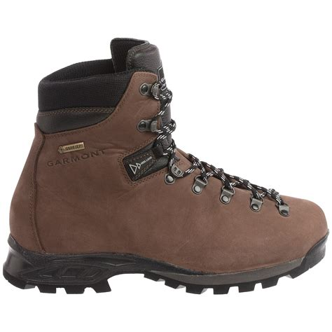 hiking boots for garmont civetta tex 174 hiking boots for save 43