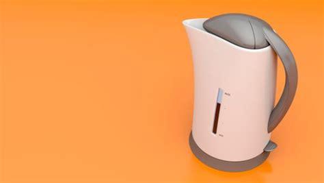 Kulkas Kecil Untuk Anak Kos 9 peralatan dapur wajib untuk anak kos perkaya wawasan