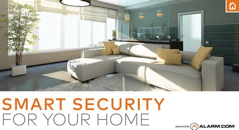 orlando home security 3 digital trends dominating home