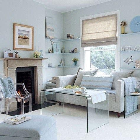 Duck Egg Living Room Inspiration by M 225 S De 100 Salones Peque 241 Os Modernos Y Confortables Para Todos Los Bolsillos Espaciohogar