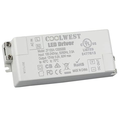 12 volt led lights amazon 12 volt led power supply amazon co uk