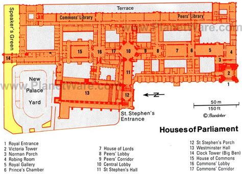 layout of house of commons exploring the top attractions of london s houses of