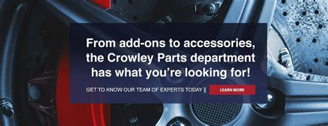 Kia Dealership Parts Department Crowley Kia Dealer Service For Your Vehicle Bristol Ct