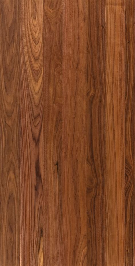 What Is A Kitchen Cabinet by Ash Oak Beeech Pine Walnut Maple Timbers