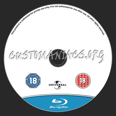universal label templates universal label template dvd label dvd covers labels by customaniacs id 214582