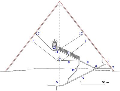 Pelletheizung Größe Berechnen by Driehoek Kepler
