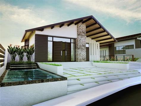 house and lot for sale in cebu city dream homes monterrazas de cebu house and lot for sale guadalupe cebu