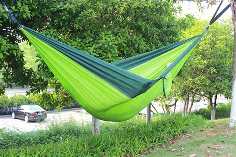 Where Can I Buy A Hammock Where Can I Buy A Hammock In Store 28 Images Hammock