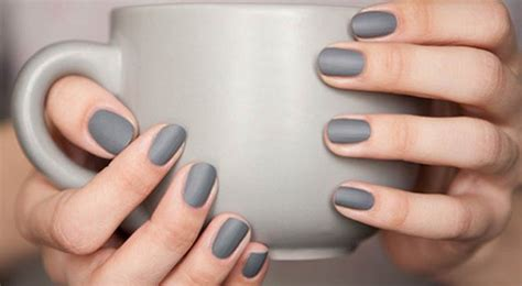 opi light blue nail polish grey nail polish matte opi dark light essie blue